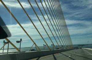 Sannysideoflife_10 Tipps für die Florida Rundreise