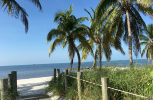 Sannysideoflife_Smathers Beach_Key West_Florida