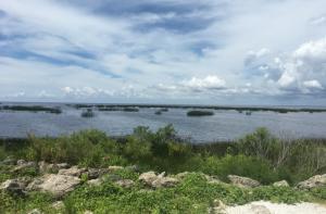 Sannysideoflife_Lake Okeechobee_Florida