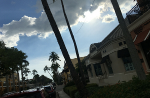 Sannysideoflife_Naples_Florida