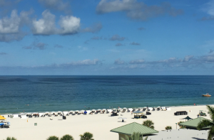 Sannysideoflife_St Pete Beach_Florida